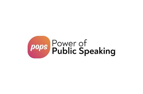 Power of Public Speaking