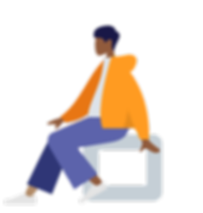 sitting-8.png