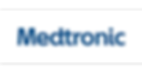 Medtronic is a power user of Advanced Solutions products spanning drug discovery, medical device development, and tissue engineering research.
