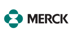 Merck is a power user of Advanced Solutions products spanning drug discovery, medical device development, and tissue engineering research.