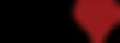 TSIM icon