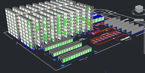 3DWarehouse.VisualAnalysisTools.png