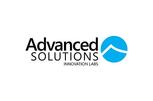 Advanced Solutions Innovation Labs
