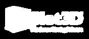 Slot3D_Horizontal_Tagline_White.png