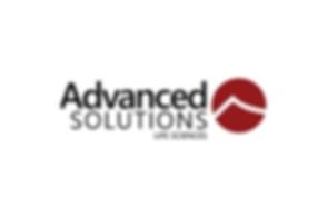 Advanced Solutions Life Sciences
