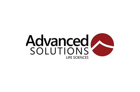 Advanced Solutions Life Sciences
