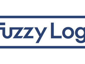 Slot3D Partners with Fuzzy LogX