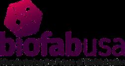 BiofabUSA