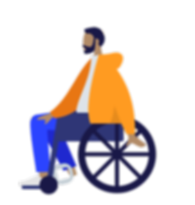 sitting-3.png