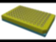 Full Microfluidic PerFuseIt