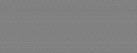 bioprinting background