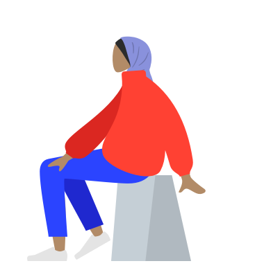 sitting-5.png