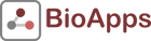 BioApps_logo_color.png