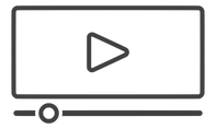 VideoGray.png