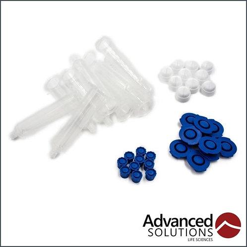 Syringe Kit