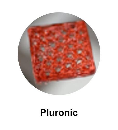 Pluronic