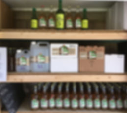 cider-bottles.jpeg