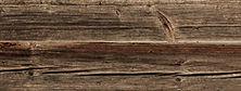 Wood_BG.jpg