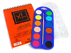 Pebeo_Paint_Set_&_A5_Cartridge_Pad.jpg