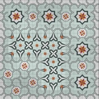 ice floor.jpg