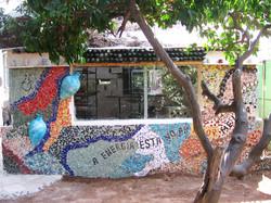 Talim Ceramic Gallery