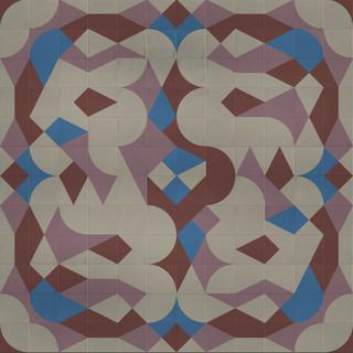 geometricdance.jpg
