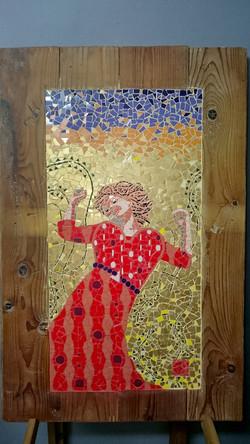 Hannah Klimt
