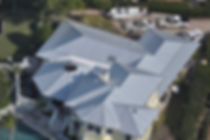 VersaLoc-Galvalume-Rodriguez-Residence-A