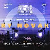 by novak
