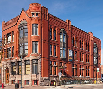 First_National_Bank_St_Cloud_MN_edited.j
