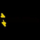 Pantheon_Logo.png