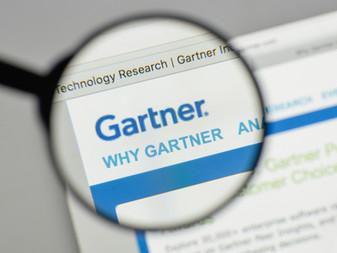 2021 Gartner® report - API Marketplace Specialist Offerings*