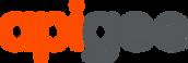 Apigee_Logo.png