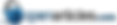 Screen Shot 2018-09-12 at 3.58.58 PM.png