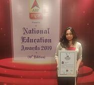 50th edu tech award.jpg
