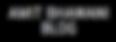 Screen Shot 2018-09-12 at 4.10.50 PM.png