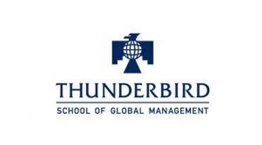 thunderbird_1.png