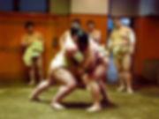 asageiko-edited2.jpg
