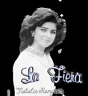 LA FIERA OFICIAL 1983  B1306d_0ca0dfafd14c2d5f3c24cca84ce4d5e2