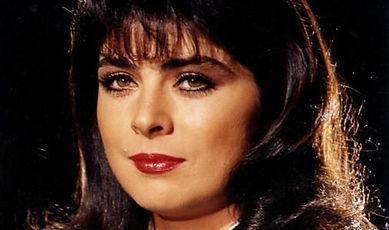 CristinaAranda1993.jpg