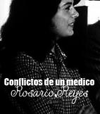 CONFLICTOS DE UN MÉDICO 1980 B1306d_9b6412f2530244cd8d2805677323fcae