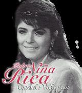 POBRE NIÑA RICA 1995 B1306d_b03ca217f2bd006a03e9d7ce0eac5f3f
