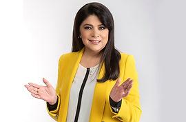 victoriaruffo-citaaciegas-televisa.jpg