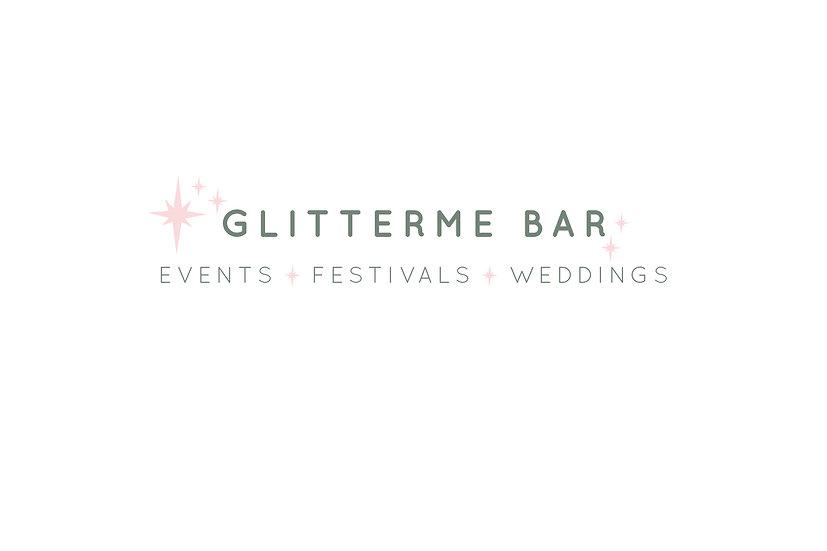 GlitterMe Bar Logo 2021 copy.jpg