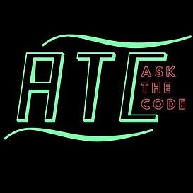 AskTheCode