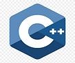 c++_programming.png