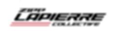 Logo Horizontal - Noir et Rouge.png