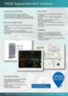PMSS_2_oldal_1 copy.jpg