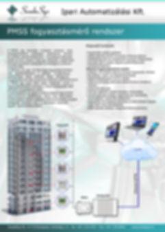 PMSS_1_oldal copy.jpg