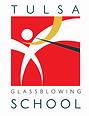 TGS logo.png